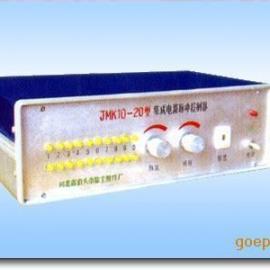 白山控制仪白山脉冲控制仪白山环保脉冲控制柜厂家设计安装