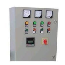 四平水泥厂脉冲控制仪报价生产厂家免运费河北控制厂家制作