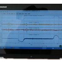 金时科技最新型OZS智能数字终端型号:JS-A