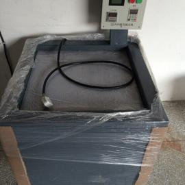 供应安徽高品质磁力研磨机/自动去毛刺机