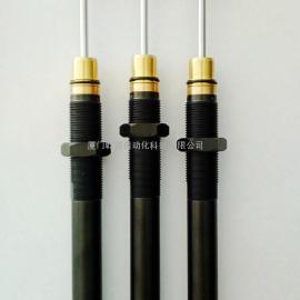 KYB弛缓器及KYB氮气绷簧KMF50-30