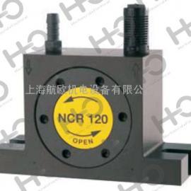 Waircom减压器UZRR/F系列过滤减压器