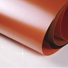 福田精密研磨砂纸|抛光打磨砂纸|先进产品