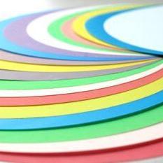 北京PLC研磨纸 Pigtail研磨纸 MU研磨纸 实惠产品