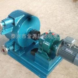RGB型水泥砂浆泵、无泄漏泵专家:耐磨耐压软管泵