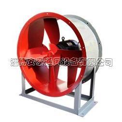 T30型轴流通风机 低噪音风机 低压风机 耐腐风机 淄博节能风机厂�
