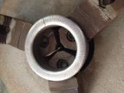 阀门自动堆焊设备