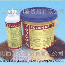 金�B大理石结晶粉,石材晶硬粉,进口大理石晶硬粉末