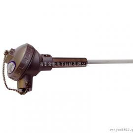 5E-MF6000马弗炉热电偶