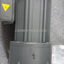 台湾SESAME电机G11V200-90S