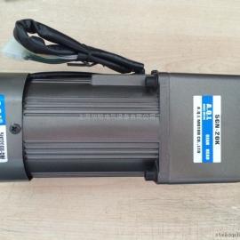 A.Q.L马达 调速器5IK120RGU-CF