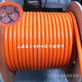 伺服电机动力电缆 伺服电机动力厂家