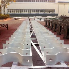 基�市碗p螺栓管�A