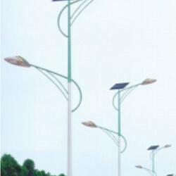 太�能路�簟竞颖�LED路��LED工�V��LED投光�簟�