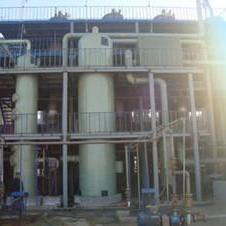 专业厂家废气吸收塔(尾气吸收装置)质量就是好!