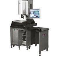 SP3-4030T型怡信高精度全自动影像测量仪