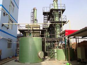 【限时】废气处理设备(吸收塔/喷淋塔/净化塔)厂家直销