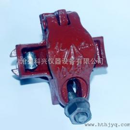直角扣件,玛钢扣件,建筑扣件,钢管扣件