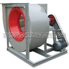 窑炉排烟余热风机 窑炉专用风机 送热风机 安泰耐高温风机厂家