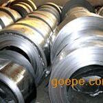 3毫米,青岛65锰冷轧带钢现货