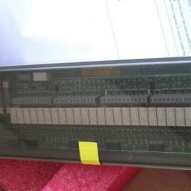 安捷伦34902A数据采集卡