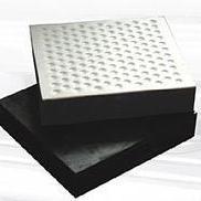 四氟板式橡�z支座�r格100*150*25mm