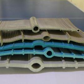 桥梁橡胶板式支座