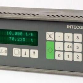 VEG20600/VDB20600德国申克称重控制