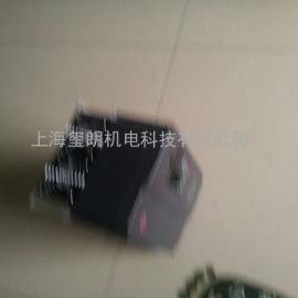 H3400P07D5K水泵专用变频器 众辰7.5KW变频器