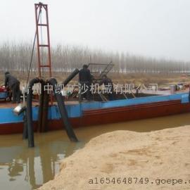 抽沙船、自卸抽砂船、吸沙船、自卸吸砂船、吸沙机、抽沙机