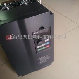 H3400P0037KN变频器价格%
