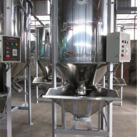 干燥混料机 201不锈钢颗粒干燥机 厂家优势价供应