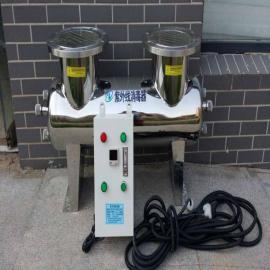 紫外线消毒器厂家