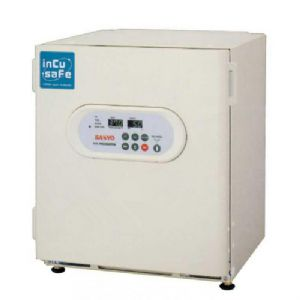 Panasonic/松下二氧化碳培养箱价格(49L)