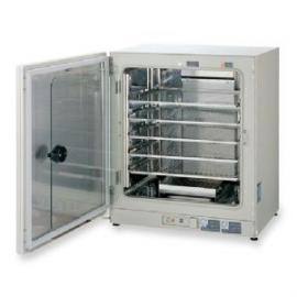 进口气套式二氧化碳培养箱报价