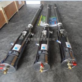 气动油泵|气动插桶泵|不锈钢抽油泵