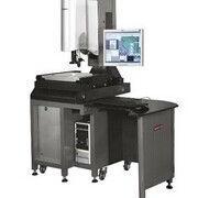SP3-3020型高效全自动影像测量仪