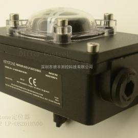 KEYSTONE 792LP限位�_�P LPC-OB201BD00限位�_�P深圳代理商