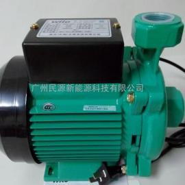 威乐循环增压泵PUN-200E增压泵
