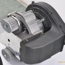 小型静音牙科用100%全无油涡旋式空气压缩机机头 5.5KW 7.5HP