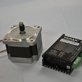 YARAK步进电机驱动器Y2S3060-M