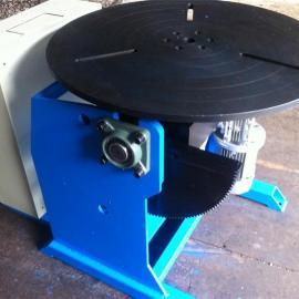 上弘自动焊接变位机优先自动焊接变位机优质自动焊接变位机优等
