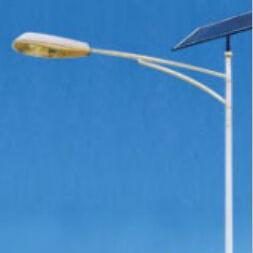 太�能路�簟窘��KLED路��LED工�V��LED投光�簟�