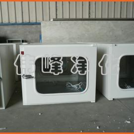 �板�鬟f窗 �C械�鬟f窗外400*400*400�C械�鬟f柜