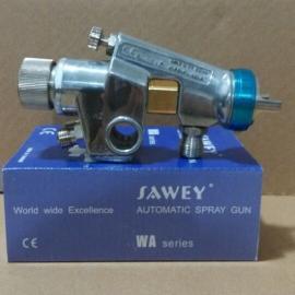 台湾萨威WA--200自动喷枪自动油漆喷枪