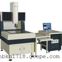 SP-6050H型精密影像测量仪