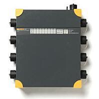 美国福禄克Fluke 1760Basic专家型三相电能质量记录仪