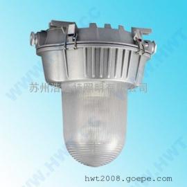工厂防水壁装弯灯70w/100W/150W,工厂防水防尘灯