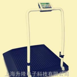 �Т蛴⊥肝鲶w重秤,200kg碳��椅秤