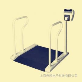�Х鍪滞肝鲶w重秤,300公斤�椅秤